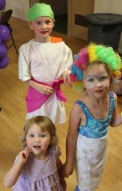 costume family night-0807