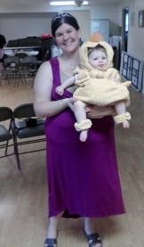 costume family night 3 (2)