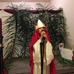 Dec 2013 Christmas program