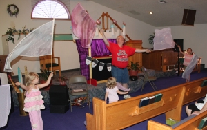 vbs misc pic 4