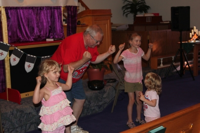 vbs misc pic 5