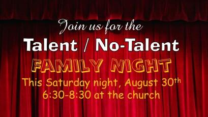 TNT family night 3jpg