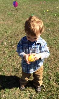 egg hunt 4