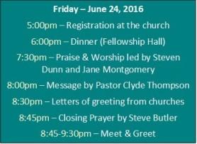 discipleship 5
