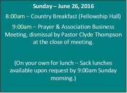 discipleship 6