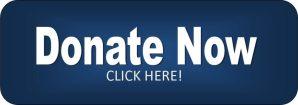 donate-button-1024x364