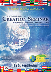 creation-series-dvd