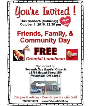 community-lunch-flyer