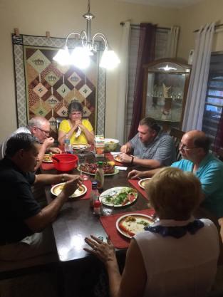 celebration-friday-night-dinner