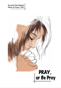 week-of-prayer-pic