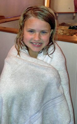 emma baptism 1