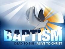 emma baptism 7
