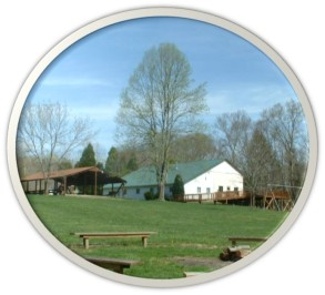 camp joy pic 10