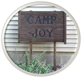 camp joy pic 8