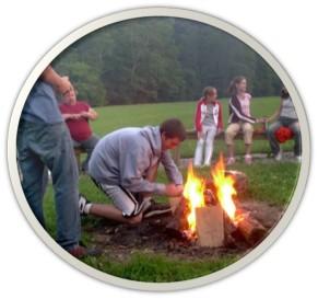 camp joy pic 9