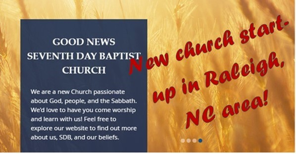good news church pic